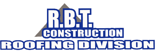 R.B.T Construction Roofing Division