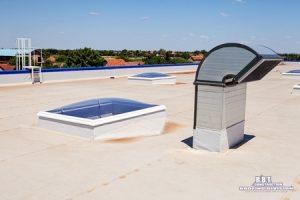warranty information roofing