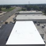 Job Profiles R B T Construction Roofing Division In